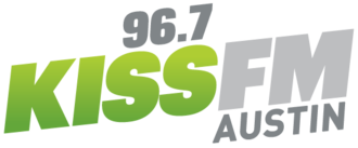 KHFI-FM - Image: KHFI KISS FM 2012