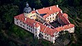 KLG 0362 Burg Grabštejn.jpg