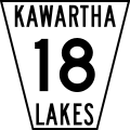 KL Road 18.svg