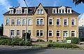 KM Bautzner Str 75 77.jpg