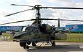 Ka-52 Attack Helicopter (3).jpg