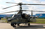 Ka-52 Attack Helicopter (3).jpg