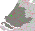 Kaart Provinciale weg 222.png