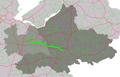 Kaart Provinciale weg 224.png