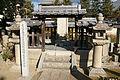 Kagakuji Ako13n3200.jpg
