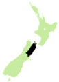 Kaikoura electorate 2008.png