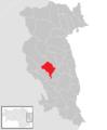 Kaindorf im Bezirk HF.png