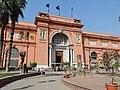 Kairo Ägyptisches Museum 02.jpg