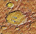 KaiserMartianCrater.jpg