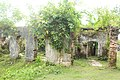 Kakina Zamindar Bari 1.jpg