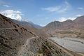 Kali Gandaki valley.jpg