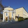 Kaluga Darvina 13 chapel 05.jpg