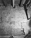 kamer begane grond bouwsporen - deventer - 20054310 - rce