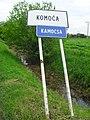 Kamocsa19.JPG