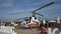 Kamov Ka-31A11VS at the MAKS-2013 (01).jpg
