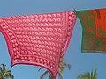 Kangas drying in Zanzibar.jpg