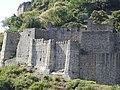 Kangra Fort ,Himachal Pradesh 03.jpg