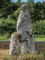 Kanndorf-Felsen-7313319.jpg