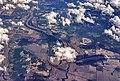 Kansas River at Lawrence KS.jpg