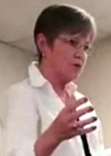 Kansas State Sen. Laura Kelly.png