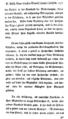 Kant Critik der reinen Vernunft 157.png
