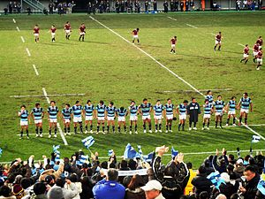 300px kanto gakuin university rugby football club players 02