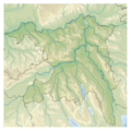 Kanton Aargau blank.png