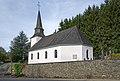 Kapelle Sonlez 03.jpg