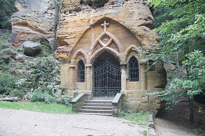 Kaple v Modlivém Dole.jpg
