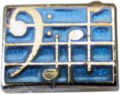 Kappa Kappa Psi prospective pin.png
