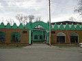 Karakhan-adjacent madrassa (5550330769).jpg