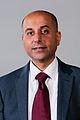 Karim Sajjad 2014-02-03 1.jpg
