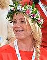 Karin Adelsköld 2013.jpg