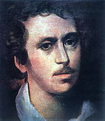 Karl Briullov - self-portrait 1823.jpg
