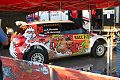 Karl Kruuda, Rally Catalunya 2011.jpg