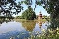 KarlholmsBruk2001.jpg