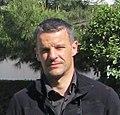 Karlos Zurutuza 1.jpg