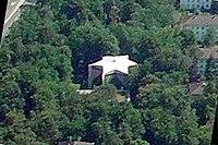 Karlsruhe Synagoge Luftbild.jpg