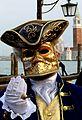 Karneval in Venedig - panoramio (101).jpg