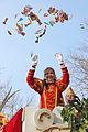 Karnevalsumzug Bad Godesberg 2013 53.JPG