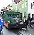 Karnevalsumzug Meckenheim 2012-02-19-5485.jpg
