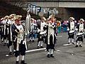 Karnevalszug-beuel-2014-36.jpg