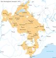 Karte-Herzogtum-Savoyen-1475.png