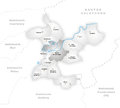 Karte Gemeinde Büren an der Aare.png
