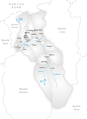 Karte Gemeinde Chermignon.png