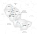Karte Gemeinde Krinau.png