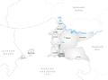 Karte Gemeinde Laupen.png