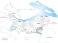 Karte Gemeinde Müllheim.png