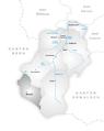Karte Gemeinde Marbach LU.png