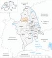 Karte Gemeinde Niedermuhlern 2007.png